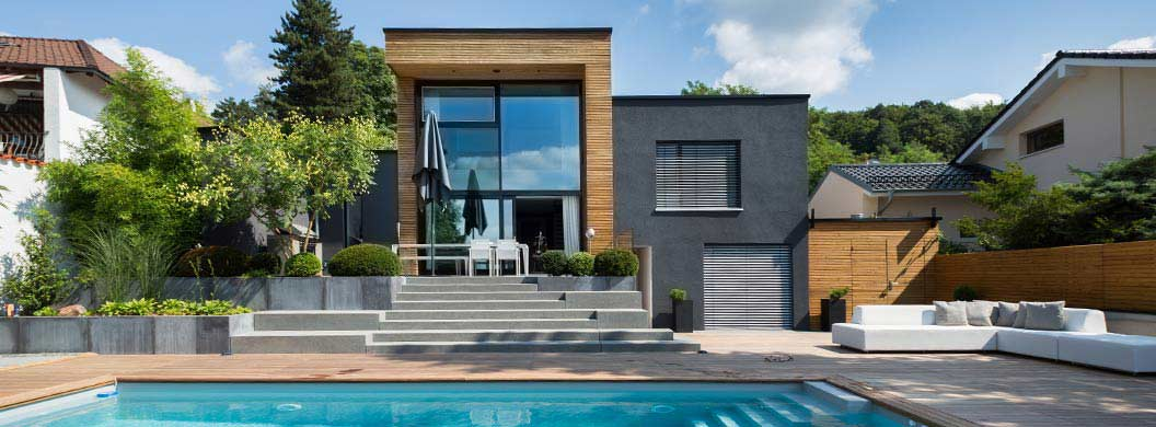 architekt hanau projekte 14 architekt hanau baillydiehl. Black Bedroom Furniture Sets. Home Design Ideas