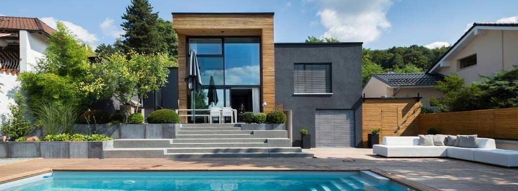 architekturb ro frankfurt architekt luis lucas lucas. Black Bedroom Furniture Sets. Home Design Ideas
