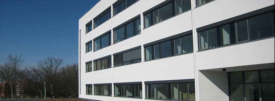 Architekturbüros Frankfurt architekturbüro frankfurt architekt luis lucas lucas architekten