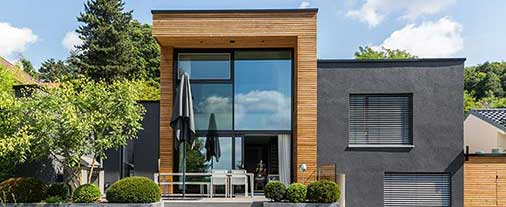 Architekten Fur Private Offentliche Und Gewerbliche Bauten Lucas