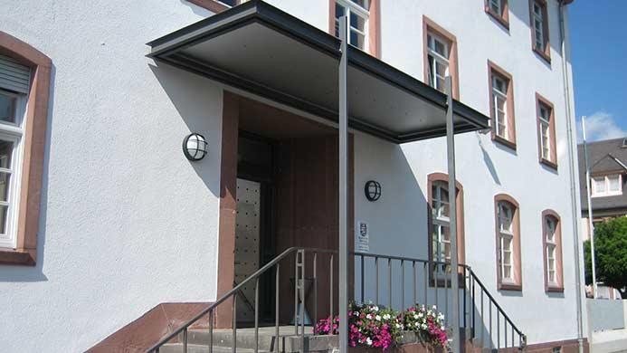 architekt polizei seligenstadt frankfurt seligenstadt. Black Bedroom Furniture Sets. Home Design Ideas