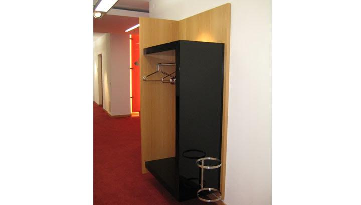 architekt frankfurt perfect with architekt frankfurt. Black Bedroom Furniture Sets. Home Design Ideas